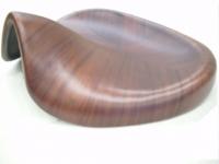 asiento-plastico-reciclado-chapado-chapa-13