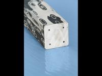 chapado-aluminio-hierro-con-chapa-06.jpg